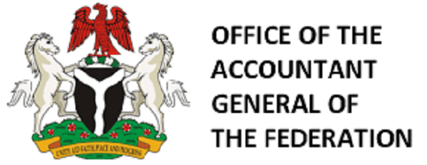 Office of The Accountant General of The Federation