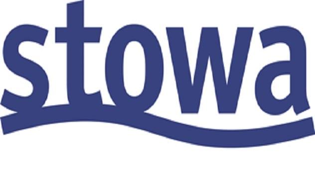 STOWA