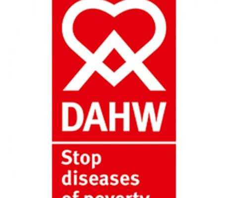 DAHW – German Leprosy And TB Relief Association - Call For Tender – Procurement Of New 4×4 Toyota Hilux 1
