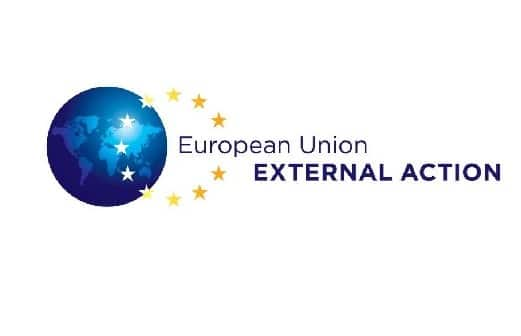 European Union External Action Service - EEAS