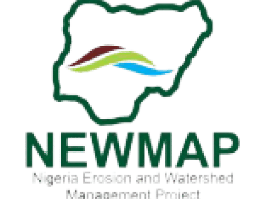 Imo State Nigeria Erosion And Watershed