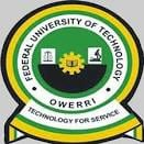 Federal University Of Technology, Owerri - Invitation To Tender For Year 2019 Internally Generated Revenue Projects 1