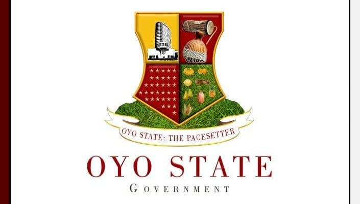 Oyo State Ministry Of Public Works