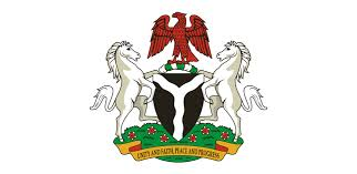 Ministry Of Mines & Steel Development - Request For Bids For Acquisition, Georeferencing And Geocoding Of Topographic Maps For The Country In The Nigeria Mining Cadastre Database 1
