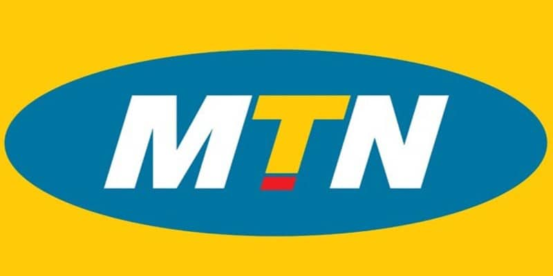 MTN Investment in Nigeria