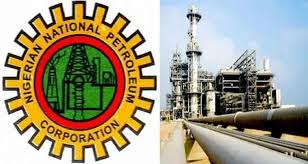 Nnpc And Refineries