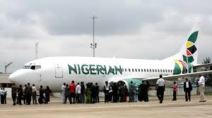 AN Airline In Nigeria, Construction Of Aircraft Hangar For An Airline In Nigeria