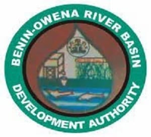 Benin-Owena River Basin Development Authority