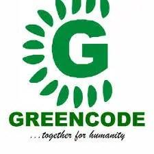 Green Concern For Development (GREENCODE), Borno State
