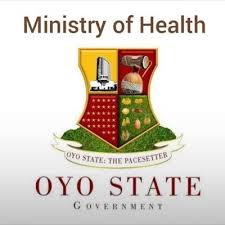 Oyo State Ministry Of Health