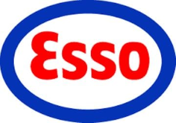 Esso Exploration & Production Nigeria Limited