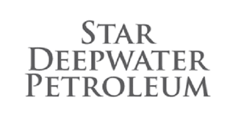 Star Deep Water Petroleum Limited