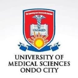 University Of Medical Sciences, Ondo State