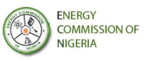 Energy Commission Of Nigeria (ECN)
