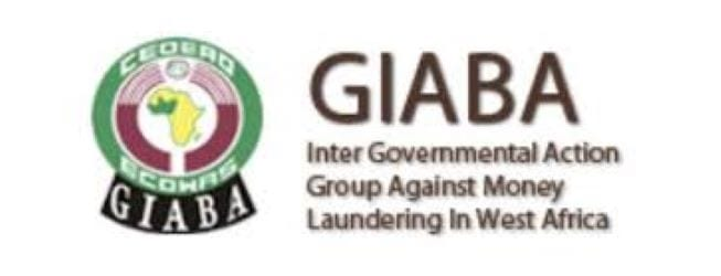 Intergovernmental Action Group Against Money Laundering In West Africa (GIABA)