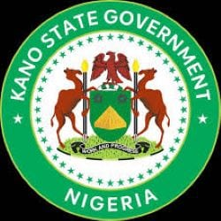 Kano State Government