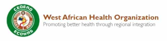 West African Health Organization (WHO)
