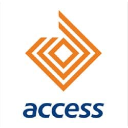 Access Bank Nigeria