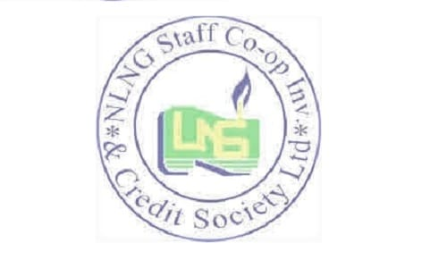 NLNG Staff Cooperative Investment & Credit Society
