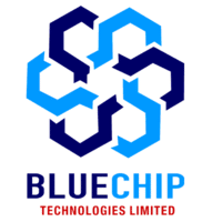 BlueChip Technologies