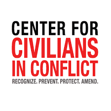 Center for Civilians in Conflict's mission