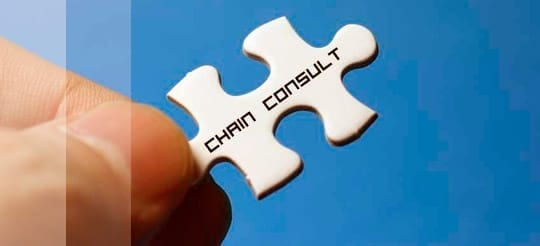 ChainConsults
