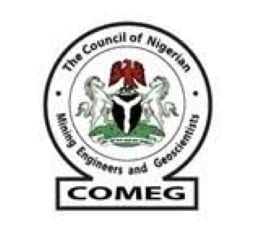 Council Of Nigerian Mining Engineers And Geoscientists (COMEG)