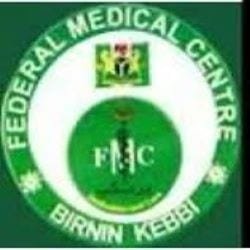 Federal Medical Center (FMC) Birnin Kebbi