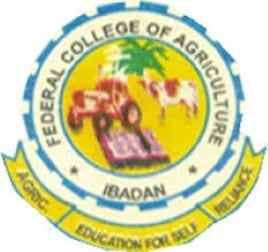 Federal College Of Agriculture, Ibadan