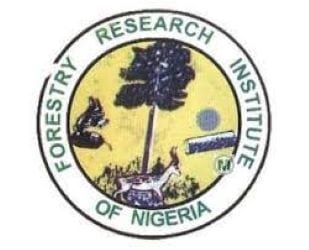 Forestry Research Institute Of Nigeria (FRIN)