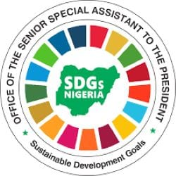 Office Of The Senior Special Assistant To The President On SDGS
