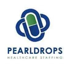 PearlDrops Healthcare