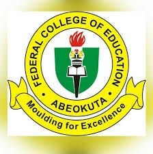 Federal College of Education, Abeokuta