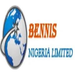Bennis Strategic Services