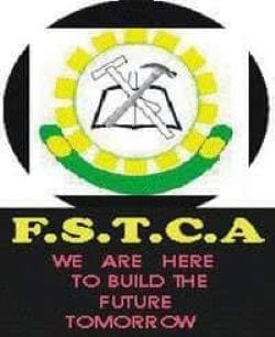Federal Science And Technical College, Ahoada, Rivers State