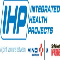 Integrated Health Projects