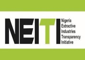 Nigeria Extractive Industries Transparency Initiative (NEITI