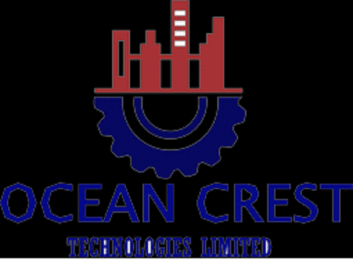 Ocean Crest Technologies Limited