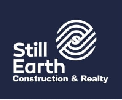 Still Earth Construction and Realty