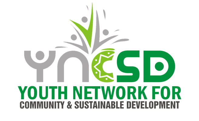 Youth Network for Community and Sustainable Development