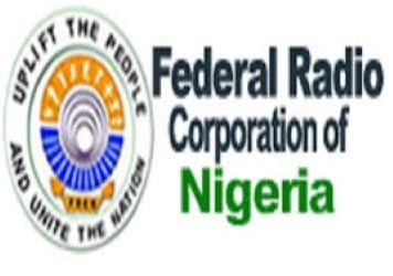 Federal Radio Corporation Of Nigeria (FRCN)