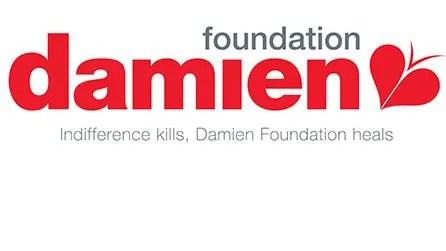 Damien Foundation