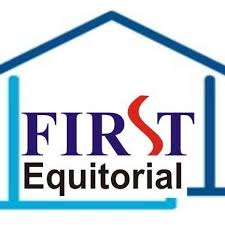 First Equitorial