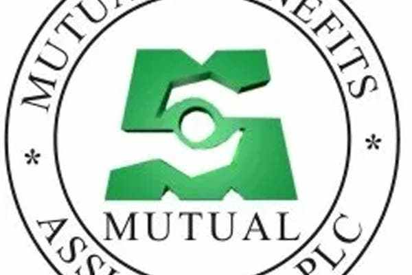 Mutual Benefits Assurance Plc.