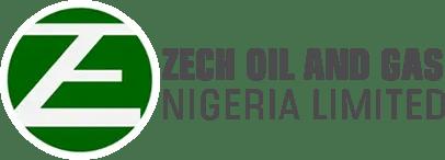 Zetech Oil Services