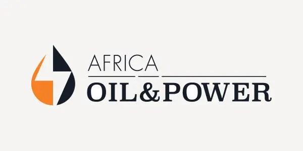Africa Oil & Power