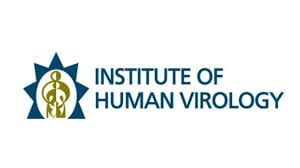 Institute of Human Virology