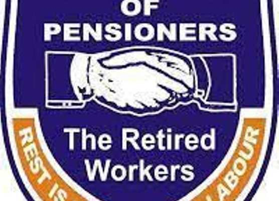 Nigeria Union of Pensioners
