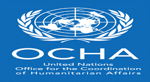 United Nations Office for the Coordination of HA