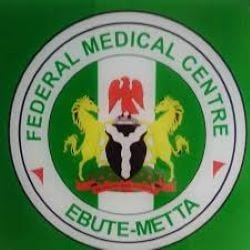 Federal Medical Centre, Ebute-Metta